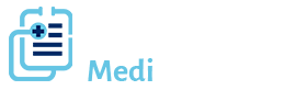 Alliance Medibilling, LLC.